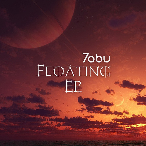 Tobu - Floating (Krewella's Alive vocal)