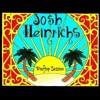 Josh Heinrichs