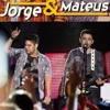 Jorge e Mateus - Eu quero ser teu Sol (Lançamento DVD 2012 A Hora é Agora)
