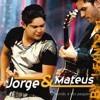 Jorge e Mateus - A Gente Nem Ficou [Oficial]