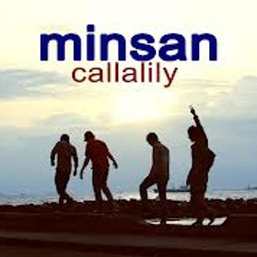 callalily minsan