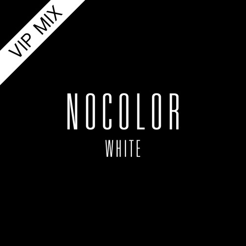 White (Vip Mix) by Nocolor - TrapMusic.NET EXCLUSIVE
