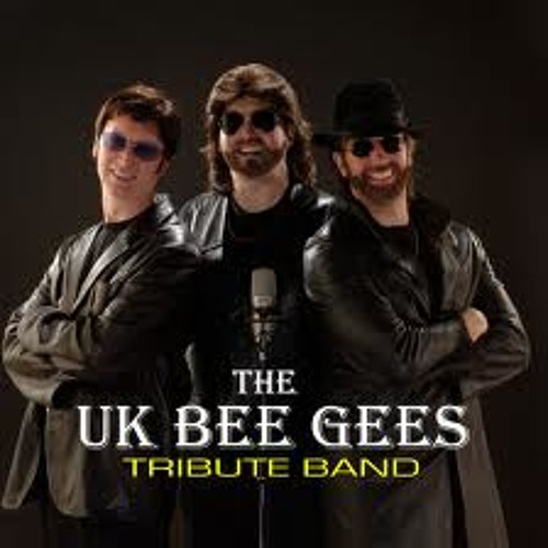 Dvj menez -Ft- Bee Gees - Stayin' Alive (remix 2013)