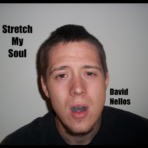 Stretch My Soul
