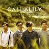 HKM - Callalily (full) (Hindi Kita Malilimutan)