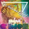 Behind The Sea - C'mon (Kesha Cover)