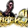 Beyakear Dj Flacko  Facebook  DjFlacko  Reyes  Del  Oriente