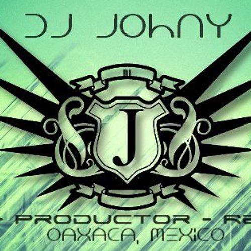 Wheres The Beat - Dj Johny(Org Mix 2013)
