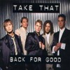 Take That - Back for Good (cover)