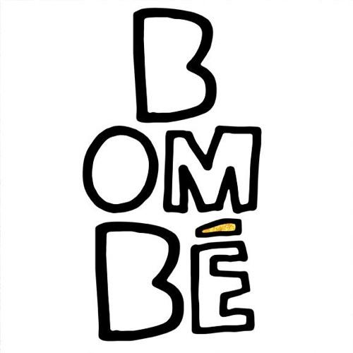 Freshmore Podcast 030-BOMBÉ