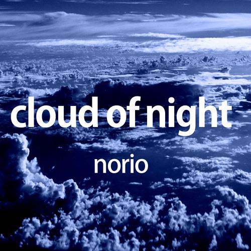 Cloud of night (new ver)