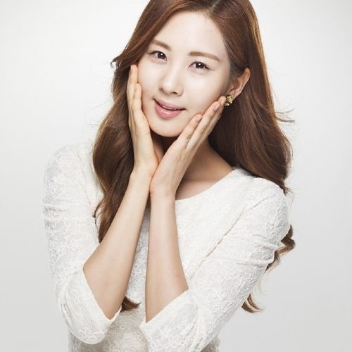 Seohyun (SNSD) - I'II wait for you