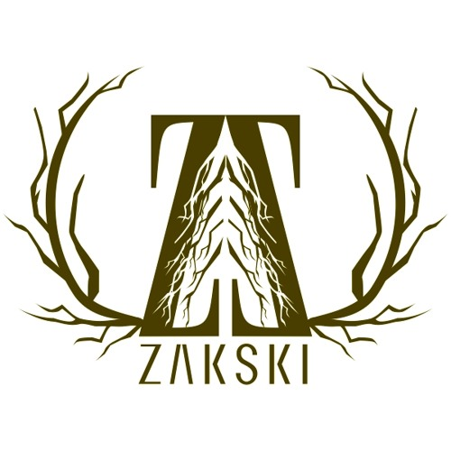 Zakski - Gold (Original Mix)