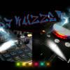 ((130)) Lose Control - Daddy Yankee featuring Emelee - Dj KaiZZeR13! DEMO