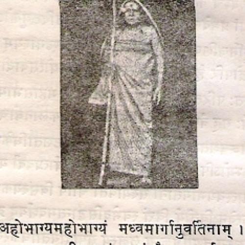 Katakopanishad 2 2 10-a