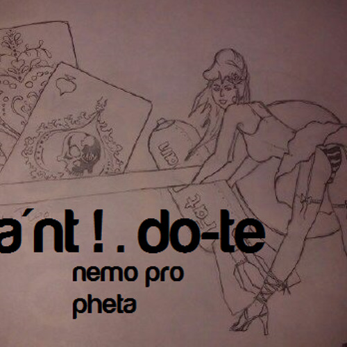 Nemo Propheta 1.0