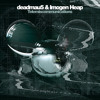 deadmau5 & Imogen Heap - Telemiscommunications (INĐICΛ+SATIVΛ SMOKED OUT EDIT)