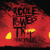 J Cole ft.Miguel-PowerTrip (Screwed and chopped By J.Nino)