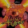 Lito y Polaco - En esto de hip-hop