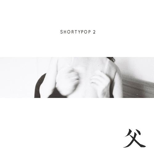 Shortypop 2