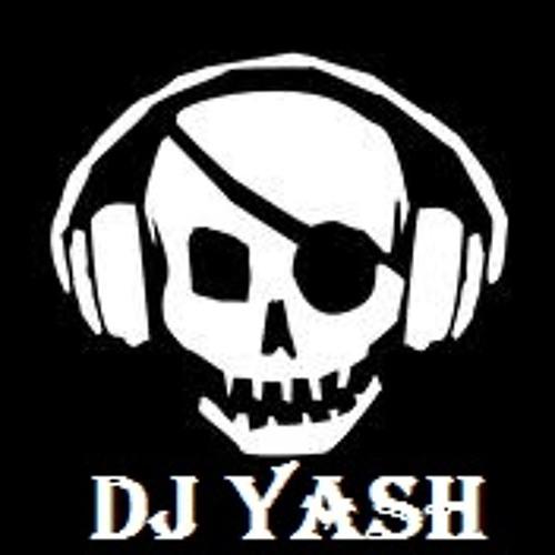 Brown Rang(Mai Sharabi Mix)Dj Yash