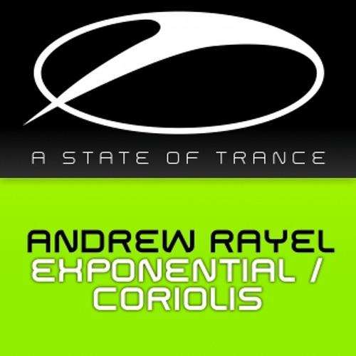 Sanctuary Invasion Vs. Coriolis (Andrew Rayel Mega Mashup) [Cosmic Canvas Re-Construction]