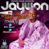 Download JAYWON-THIS-YEAR-ODUN-YI Mp3