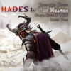 Hades in the Heaven O2Jam A Final mix by GentleStick