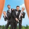 Что творят мужчины смотреть онлайн фильм 2013 в HD 720