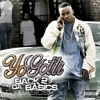 YO GOTTI - THATS WHATS UP - COMPOSED BY INTACT