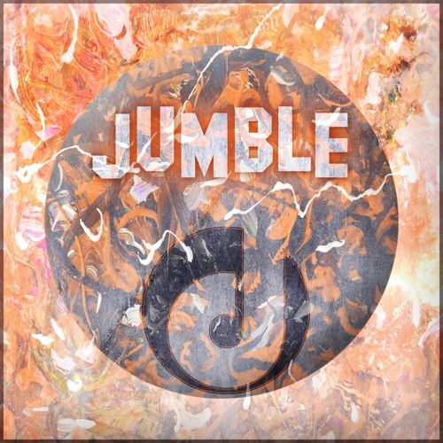 Deficio - Jumble (Preview)