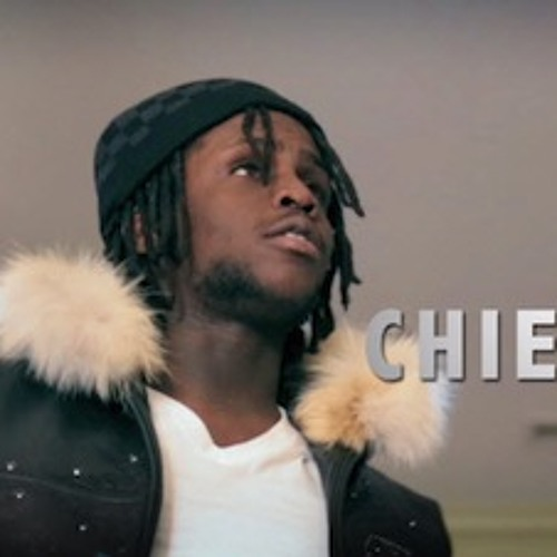 Chief Keef - Now It's Over (FULL SONG) - #WelcomeHomeSosa