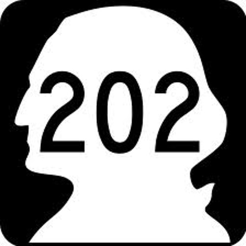 202 EYES (full version)
