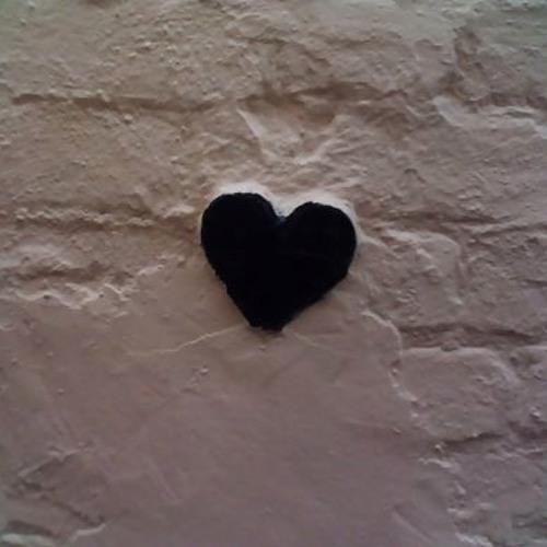 ALexis Voice - Little heart (Bonanza Banzai cover - instrumental)