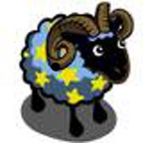 Surahn - Watching The World (Prins Thomas Diskomiks)