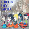 Check My Smile - TAB feat. Erykah Wu