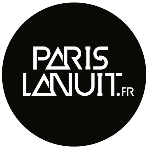 Dj Slow (Pelican Fly) x Paris La Nuit
