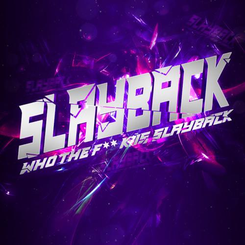 ItaloBrothers - This Is Nightlife (Slayback Bootleg) [LQ]