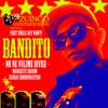 Bandito - No Ne Vulime Divise