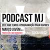 Podcast Março Jovem Seixal | episódio 4