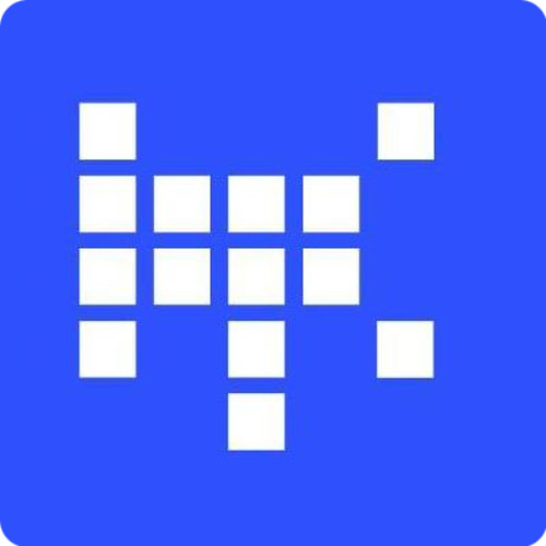 PWZ  Solutions - Segreteria Telefonica - ITA/ENG
