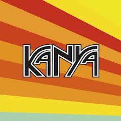 Ibiza end of Season @Kanya