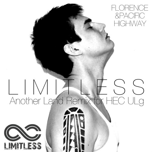 Limitless (Another Land Remix for HEC ULg)