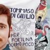 Tommaso Di Giulio - Canzoni Allegre
