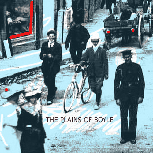 The Plains of Boyle (New Mix)