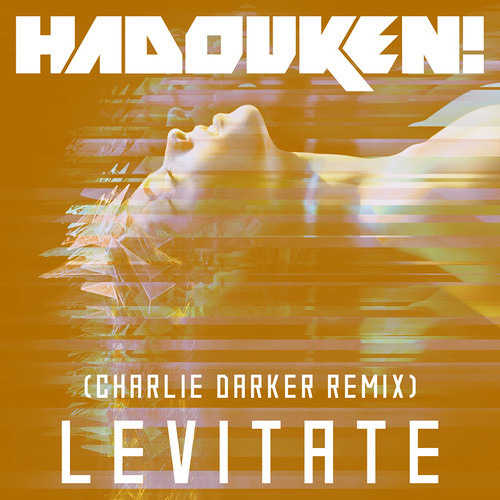 Hadouken! - Levitate (Charlie Darker Remix)
