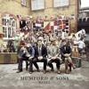 Mumford & Sons - Babel mp3