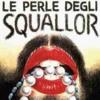 Squallor - Nel C**o