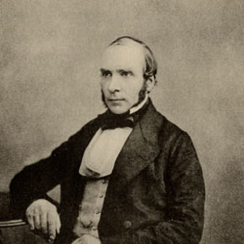 LSHTM - March 2013 Podcast - John Snow bicentenary special