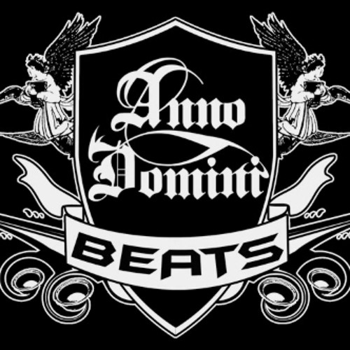 Anno Domini Beats - Without Wings (1000s of beats at www.annodominination.com)